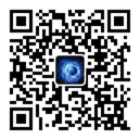 270571108shooterxx
