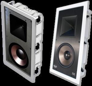 klipsch-kl-7800-thx-8-22-in-wall-speaker